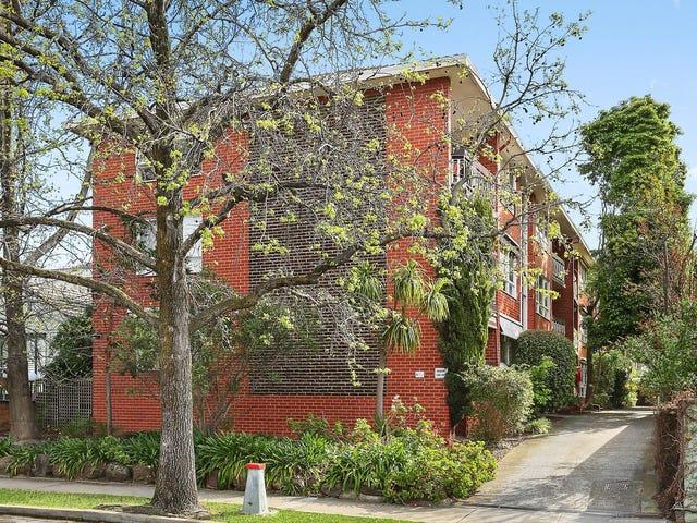 11/43 Armadale Street, Armadale, Vic 3143