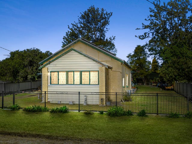 30 Seventh Street, Weston, NSW 2326