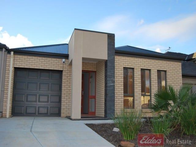 20 Hallett Road, Golden Grove, SA 5125