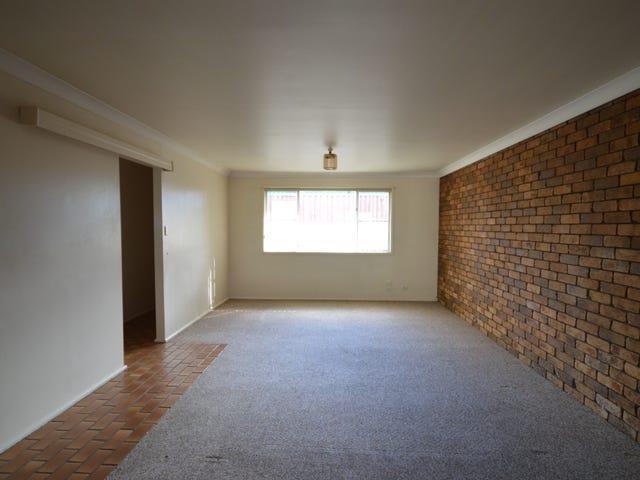 1/134 Aberdare Road, Aberdare, NSW 2325