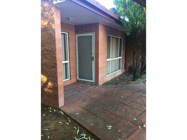 6/15 Undoolya Road, Alice Springs, NT 0870