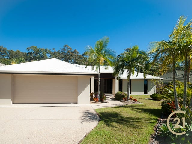 17 Parkwood Place, Peregian Springs, Qld 4573