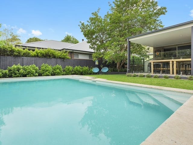36 Goodwyn Road, Berowra, NSW 2081