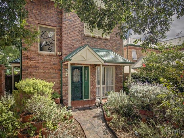 23 Dudley Road, Marryatville, SA 5068