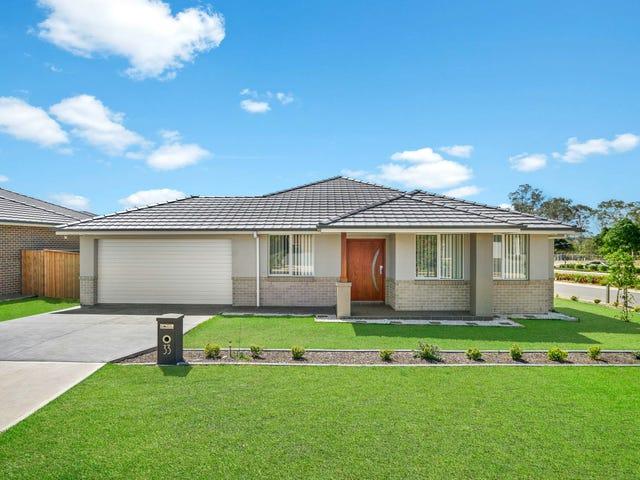 33 Tess Cir, Oran Park, NSW 2570