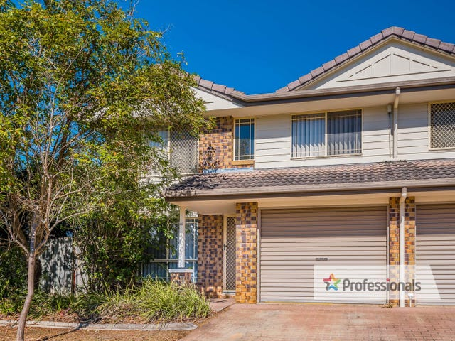 66/62 Brandon Road, Runcorn, Qld 4113