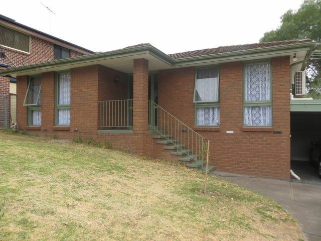 1 Raymond Court, Oakleigh East, Vic 3166