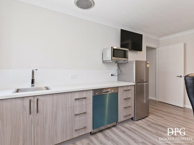Room 1/97 Bernborough Avenue, Caversham, WA 6055