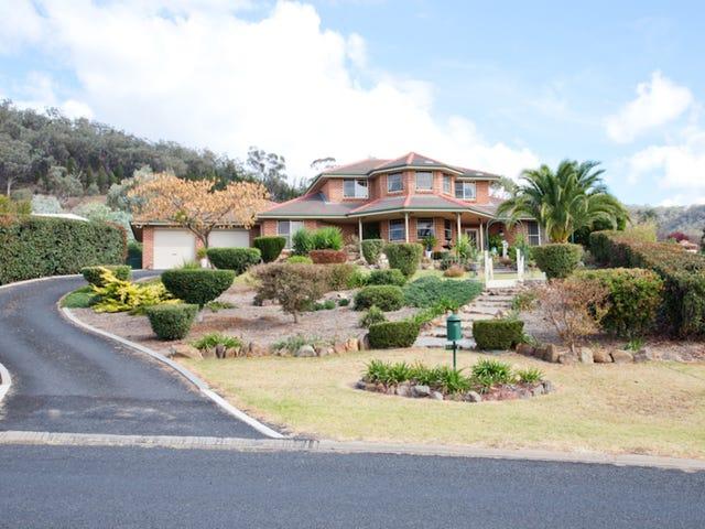 29 Dewhurst Drive, Mudgee, NSW 2850