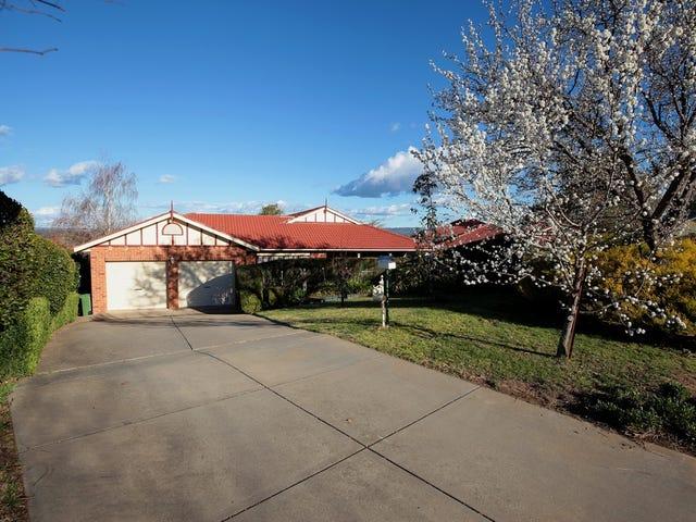 5 Melville Place, Tatton, NSW 2650