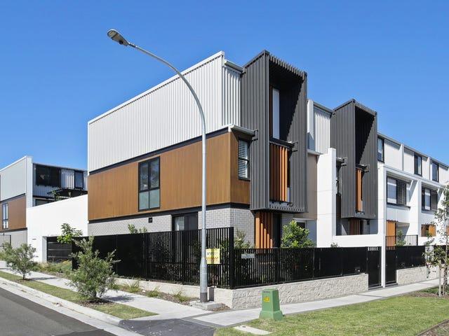 62B Pemberton Street, Botany, NSW 2019