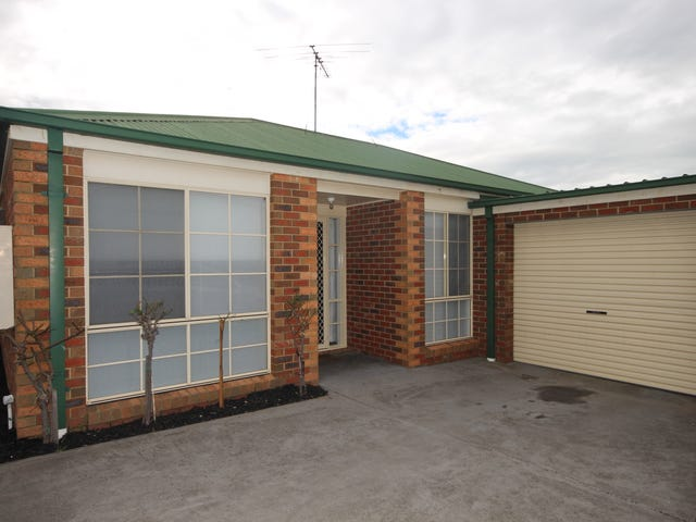 2/54 Collins Street, Geelong West, Vic 3218