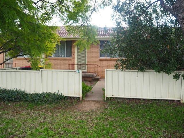 2/44 Edinburgh Avenue, Tamworth, NSW 2340