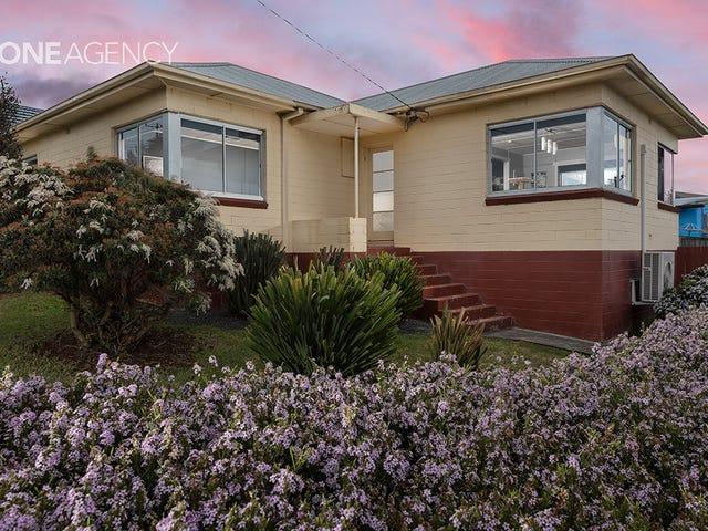 128 Bird Street, Hillcrest, Tas 7320