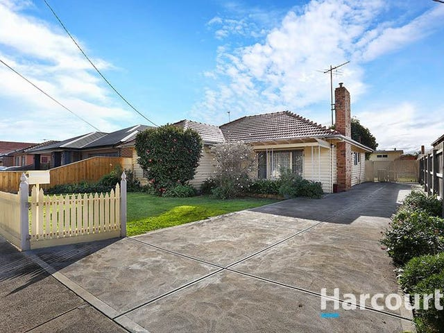 28 Hurtle Street, Lalor, Vic 3075