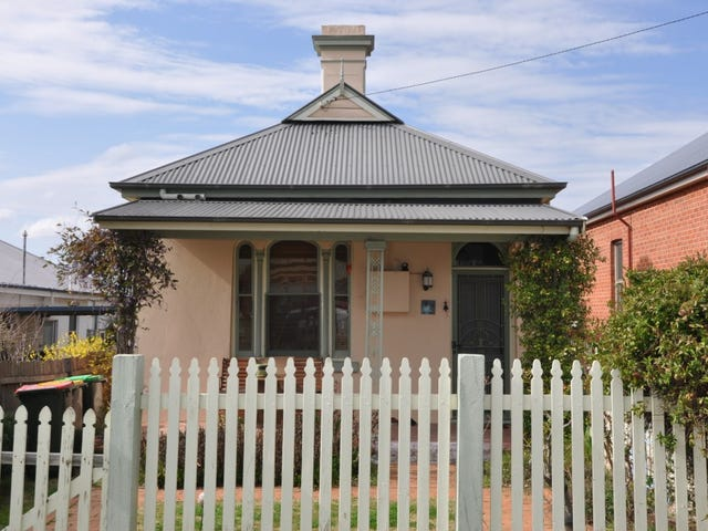 188 Peel Street, Bathurst, NSW 2795