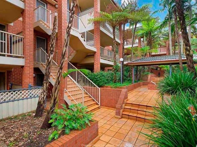 24/92 Hunter Street, Hornsby, NSW 2077