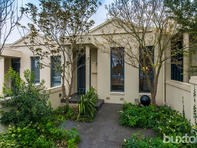 2/21 Stinton Avenue, Newtown, Vic 3220