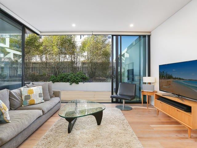 235/122 Terry Street, Rozelle, NSW 2039
