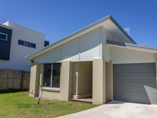 17 Dryandrus Court, Casuarina, NSW 2487