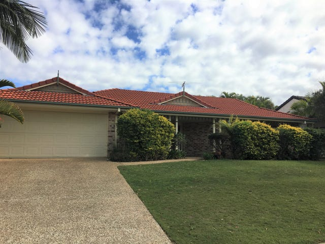 11 Woodrow Place, Cleveland, Qld 4163
