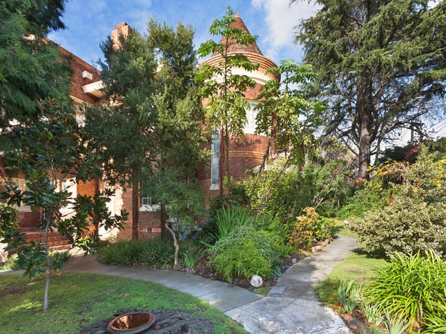 6/950 Burke Road, Balwyn, Vic 3103