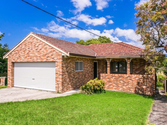 24 Valetta Street, West Wollongong, NSW 2500