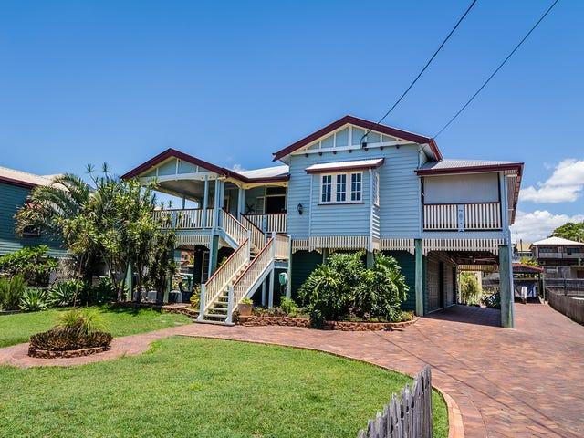 63 Fisher Street, East Brisbane, Qld 4169