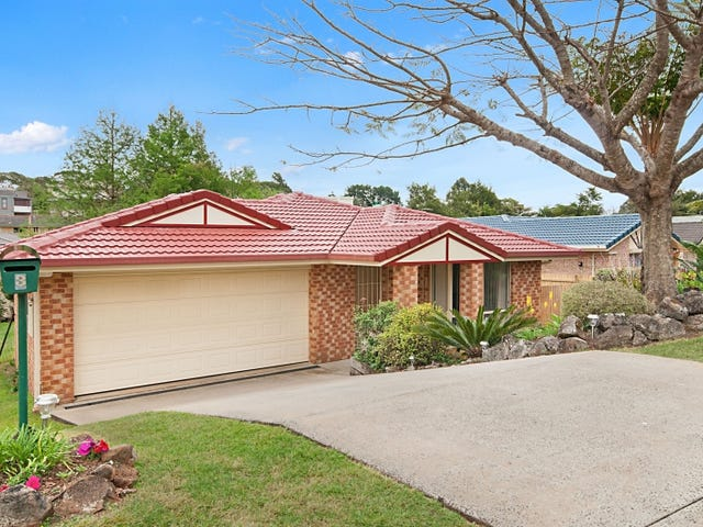 3 Sarah Court, Goonellabah, NSW 2480