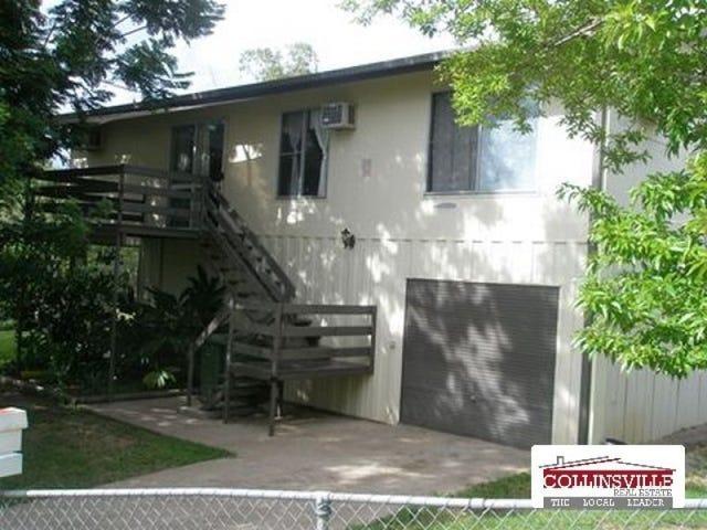 5 Logan Street, Collinsville, Qld 4804