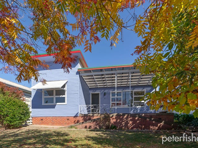 11 Molong Road, Orange, NSW 2800