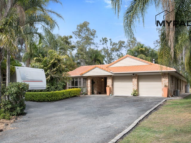 13-15 Blenheim Court, Munruben, Qld 4125
