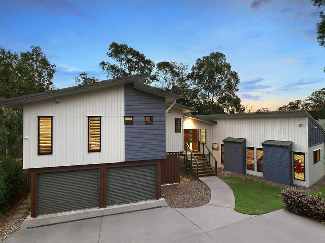44 Bowers Road South, Everton Hills, Qld 4053