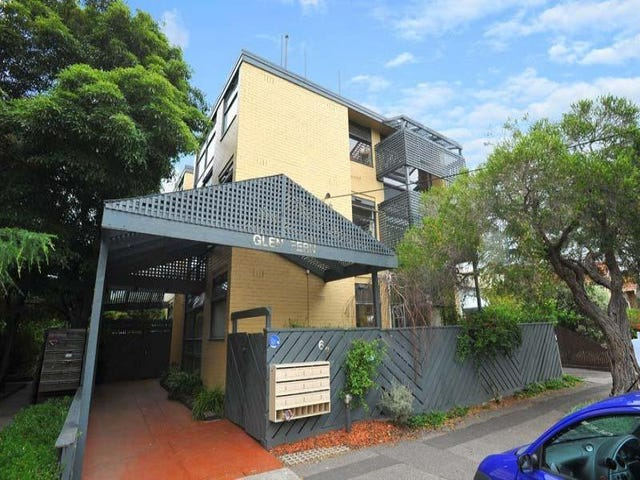 4/63 Pakington Street, St Kilda, Vic 3182