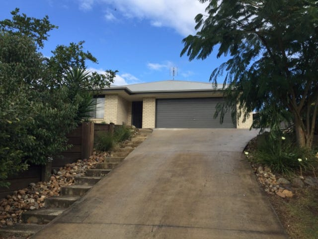 11 Fairview Court, Mooloolah Valley, Qld 4553