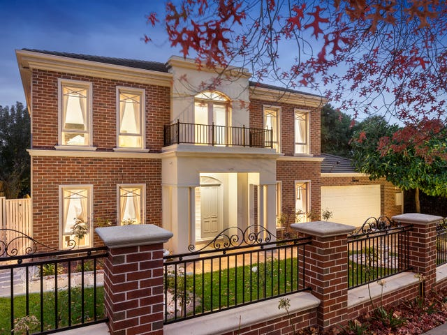 7 Woodlands Avenue, Camberwell, Vic 3124