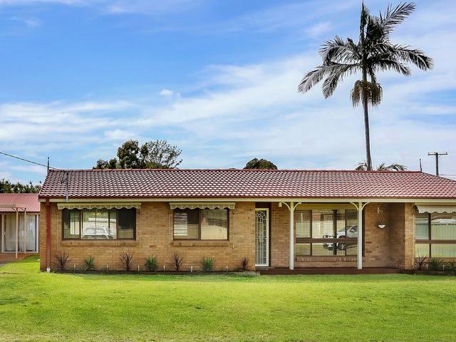 16 Onslow Avenue, Woy Woy, NSW 2256