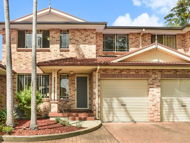 9/345-347 Elizabeth Drive, Mount Pritchard, NSW 2170