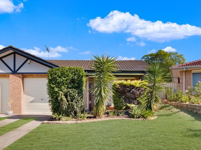 3B Olivia Close, Rosemeadow, NSW 2560