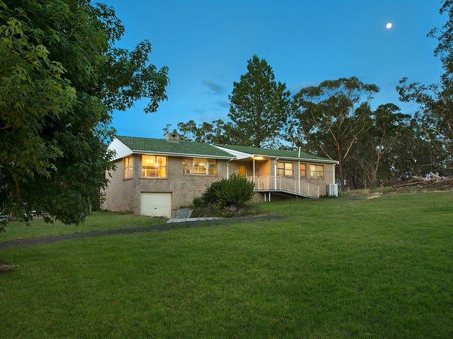273 Greta Road, Kulnura, NSW 2250