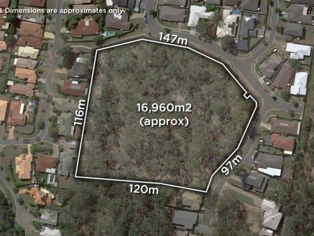 39 Rothburn Street, Doolandella, Qld 4077