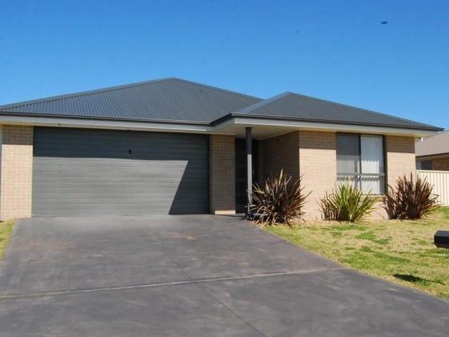 55 Diamond Drive, Orange, NSW 2800