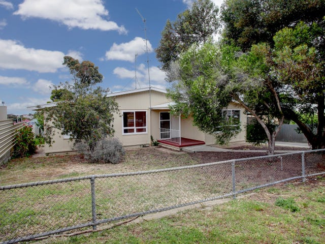 19 Paringa Avenue, Port Lincoln, SA 5606