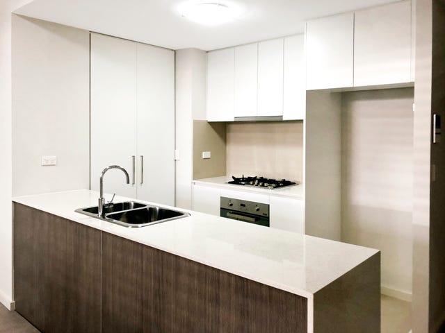 149 3-17 Queen Street, Campbelltown, NSW 2560
