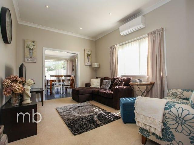 29 Nile Street, Orange, NSW 2800