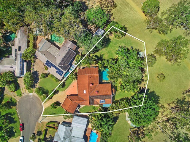 13 Zemlicoff Street, Frenchville, Qld 4701