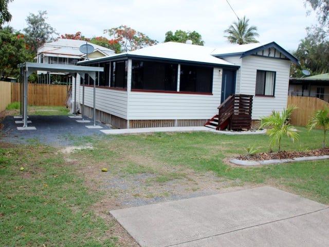 37 Meadow Street, North Mackay, Qld 4740