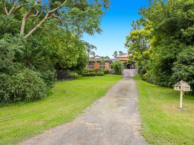 21 North Street, South Windsor, NSW 2756