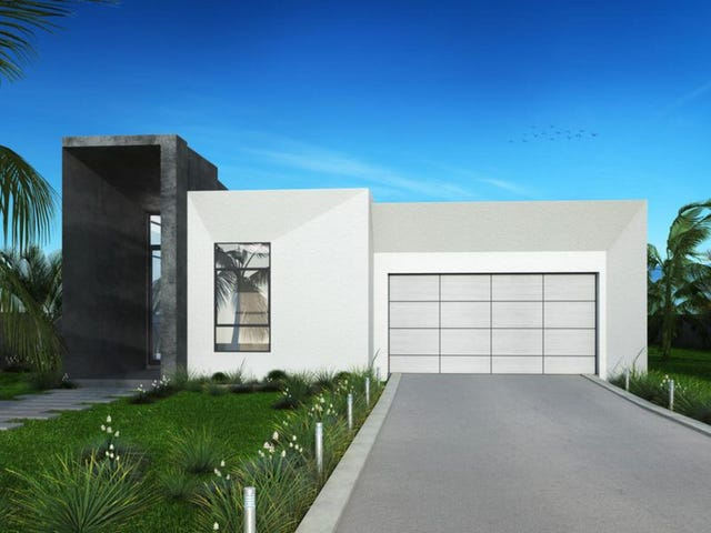 Lot 7703 Austen Boulevard, Spring Farm, NSW 2570