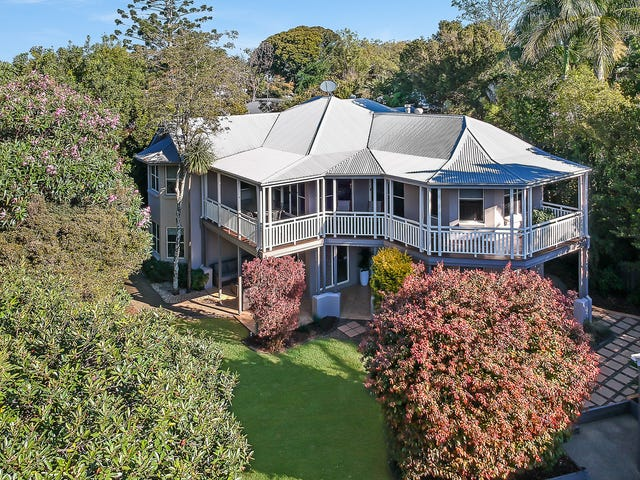 64 Eckersley Avenue, Buderim, Qld 4556